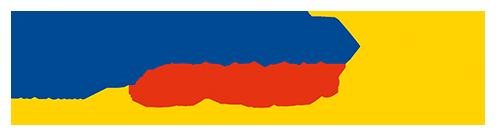 Dr. Böhm® Magnesium Sport® – deine Mineralstoffversorgung  beim Sport Logo